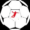 Handballfest Oberviechtach